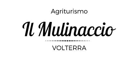 Agriturismo Il Mulinaccio Volterra